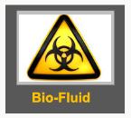 biofluid-top
