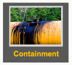 containment-top