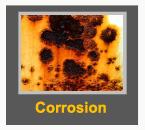 corrosion-top