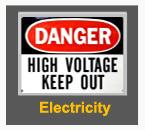 electricity-yop