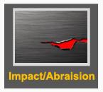 impact-abra-top