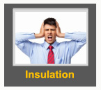 insulation-top