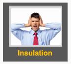 insulation-top