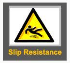 slip-resistance-top