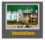 vandalism-top